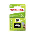 Toshiba M203