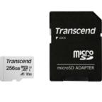 Transcend 300S microSD
