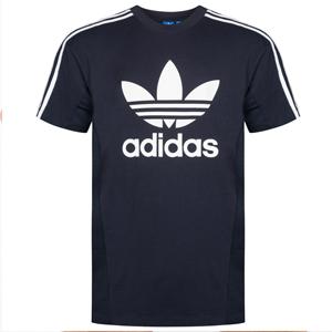 adidas-T-Shirt