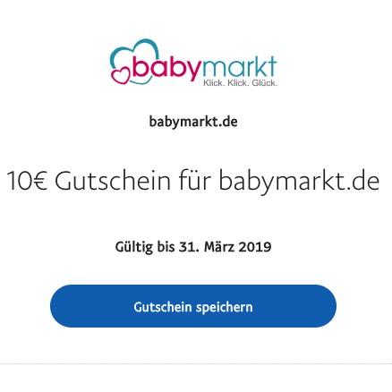 Paypal 10 Gutschein