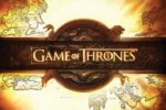 Sky Entertainment Ticket 1 Monat für 4,99€ (z.B. Game of Thrones: 8. Staffel)