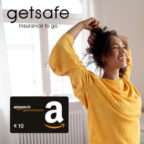 getsafe-privat-haftpflicht-gutschein-bonus-deal-sq