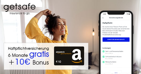 getsafe-privat-haftpflicht-gutschein-bonus-deal