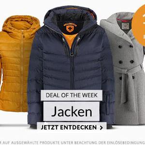 jacken-engelhorn
