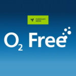 md-o2-free-m-sq