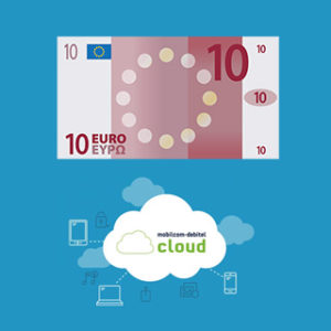 modeo-md-cloud-10-euro-sq