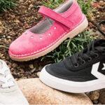 myToys: 20% Extra-Rabatt auf Schuhe - auch im SALE
