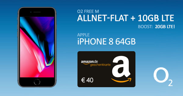o2-free-m-bonus-deal-iphone-8-40-amazon