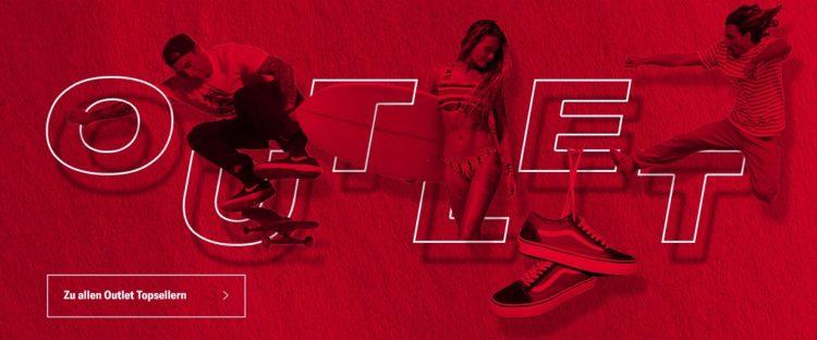 Lagerverkauf bei Planet Sports + 20% Gutschein z.B. adidas