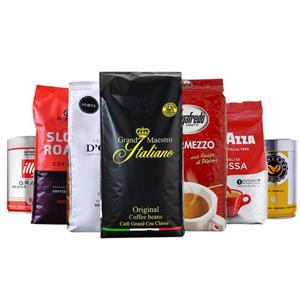 5-Kilo-Kaffee