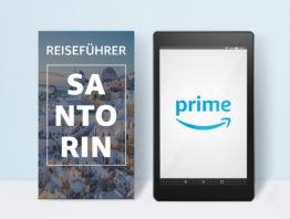 Amazon_Prime_Booking