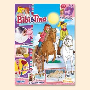 Bibi-und-Tina