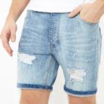 Brave-Soul-Shorts