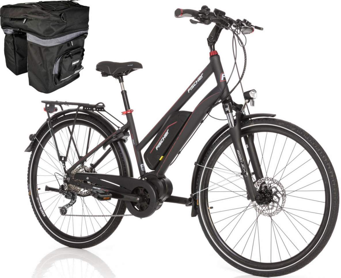 otto 20 gutschein auf fahrr der e bikes in der app. Black Bedroom Furniture Sets. Home Design Ideas