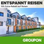 Groupon-Deal