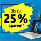 HP-Notebooksbilliger