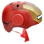 Iron-man-helme