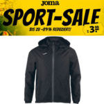 Joma-Sale-SportSpar