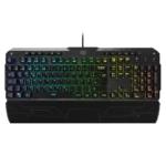 Lioncast LK300 RGB