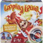 Looping_Loui