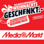 MediaMarkt-Geschenke
