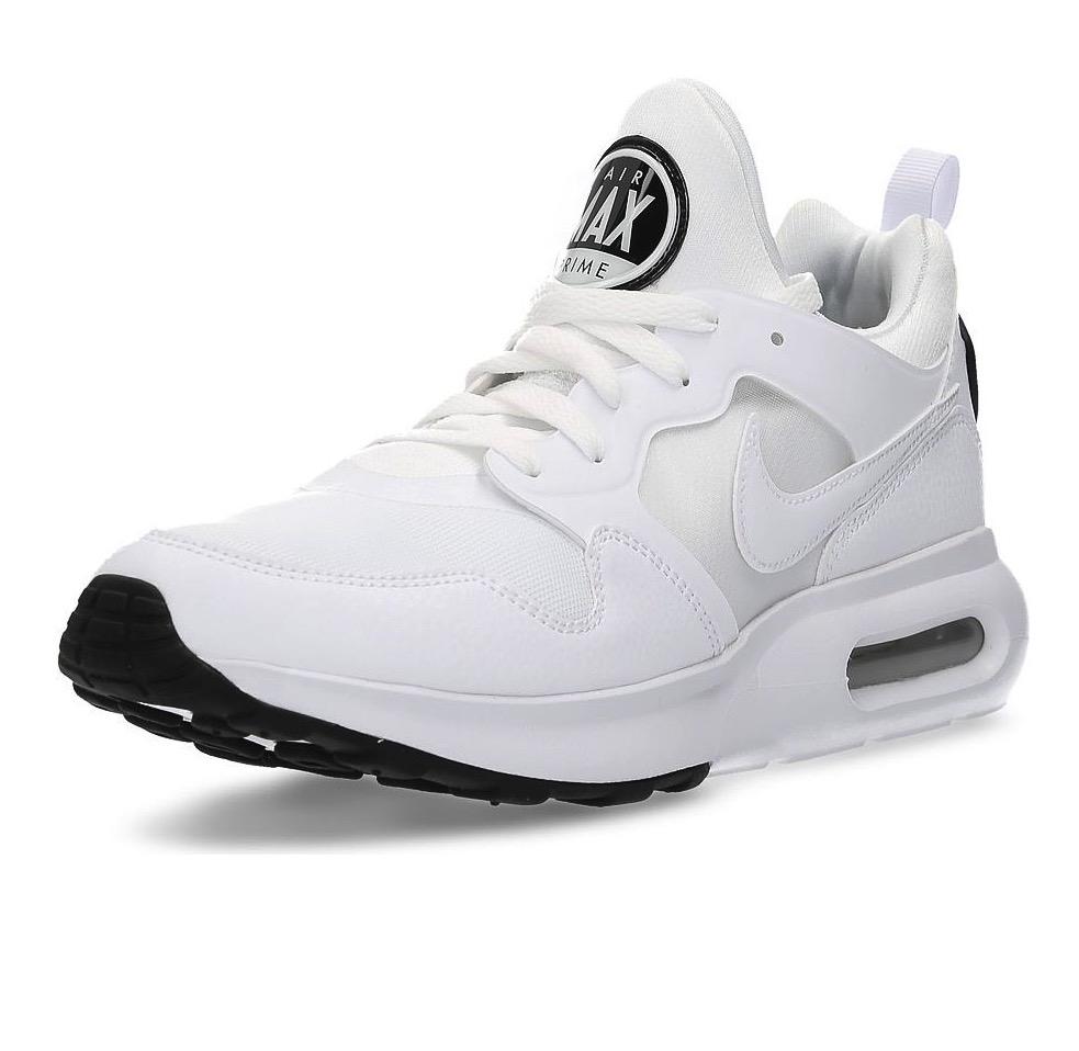 Nike Nike Nike Sale Nike Sneaker bei bei Sale bei Sneaker Sale Sneaker rEBdxoQCeW