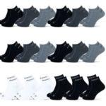 ONeill-Socken