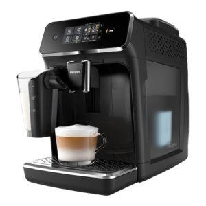 PHILIPS EP 2231-40 2200 LatteGo