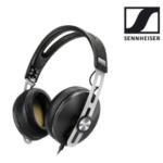 """Kopfhörer """"Sennheiser Momentum M2"""", Over-ear heute für 105,90€ (statt 141€)"""