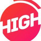 Sparhandy High