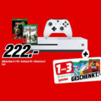 Xbox-Bundle