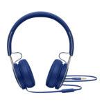 Beats EP - kabelgebundene Kopfhörer für 48,73€ (statt 62€)