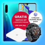 congstar_Allnet-Flat__Huawei_P30__Watch__Koerperfettwaage