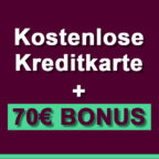 hanseatic genialcard bonus deal thumb
