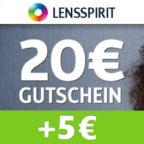 lensspirit bonus deal thumb