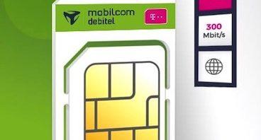 mobilcom debitel magentamobil titelbild