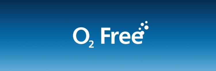 o2-Free-Logo