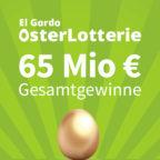 osterlotterie-1000×1000