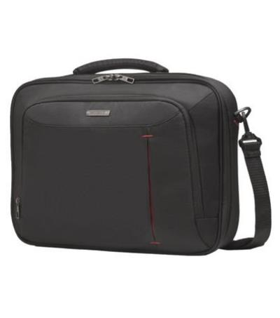 samsonite guardit 16 notebooktasche 1