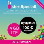 tarifhaus-oster-special-amazon-gutschein-sq