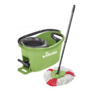 vileda-easywring-clean-turbo-colors-gruen