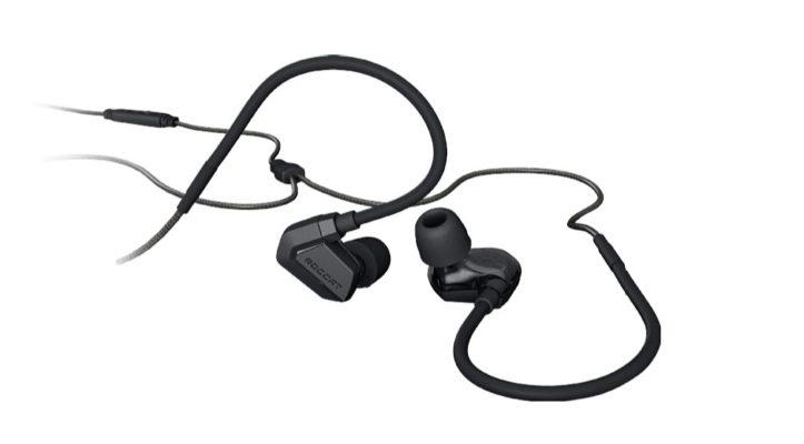 Roccat Gaming Headset