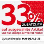 33-Prozent-Rabatt-XXXLutz