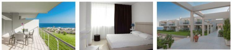 4 Sterne Hotel Italien