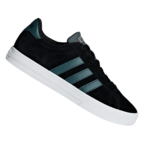 Adidas Daily 2.0 Sneaker