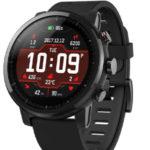 Amazfit-Smartwatch