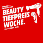 Beauty-Woche-bei-MediaMarkt