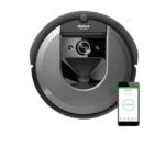 Saugroboter iRobot Roomba I7158 für 499€ (statt 604€) dank Direktabzug im Warenkorb