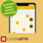 Clever_Lotto_EuroJackpot
