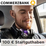 Commerzbank_100€
